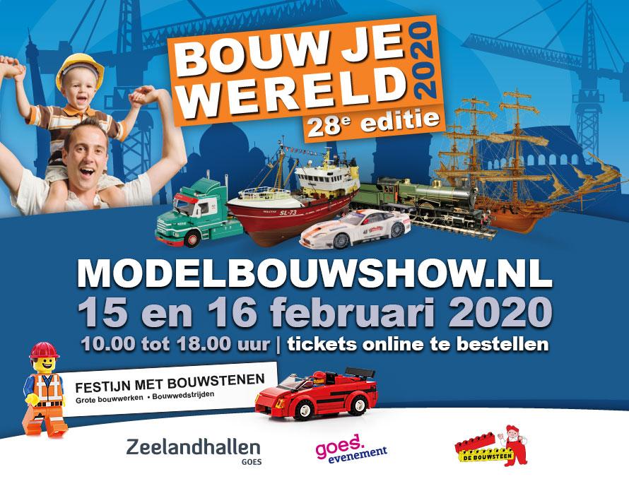 modelbouwshow-goes-2020